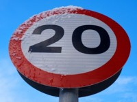 20sign